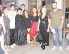 Το Φεστιβάλ «ΑΤΛΑΣ» στο Ναυτικό Μουσείο Ελλάδος