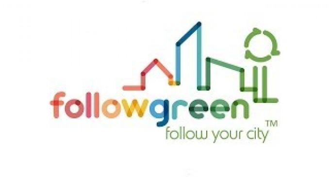 Ο Δήμος Βριλησσίων συνεχίζει να καινοτομεί στην Περιβαλλοντική Ευαισθητοποίηση με νέες πράσινες δράσεις