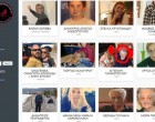 Αυτοί είναι οι αγνοούμενοι από τις φωτιές σε Μάτι και Ραφήνα – Ανοιχτή βάση δεδομένων