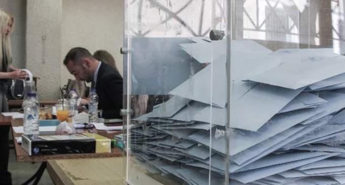 Μαζί ευρωεκλογές και αυτοδιοικητικές εκλογές τον Μάιο του 2019