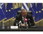 Βόμβες Καμμένου: Δημοψήφισμα, εκλογές ή με «180» στη Βουλή το Σκοπιανό