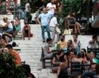 ICAP: Οι κλάδοι με τις περισσότερες προσλήψεις στην Ελλάδα