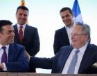 Κοτζιάς: Η συμφωνία των Πρεσπών θα περάσει με ψήφους από Ποτάμι, ΑΝΕΛ