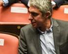 Γιώργος Τσίπρας: Η συμφωνία των Πρεσπών δίνει πρωταγωνιστικό ρόλο στο λιμάνι του Πειραιά
