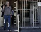 Στις αγροτικές φυλακές Βόλου ο Δημήτρης Κουφοντίνας – Στα μουλωχτά η μεταγωγή λέει ο Κ. Μητσοτάκης