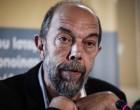 Νίκος Μπελαβίλας: Μπορούν να υπάρξουν δασικές πόλεις;