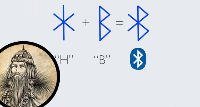 Οι άγνωστες ιστορίες πίσω από επτά πασίγνωστα σύμβολα