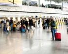 Οι Έλληνες μετανάστες στη Γερμανία αυξήθηκαν κατά 100.000 την τελευταία οκταετία