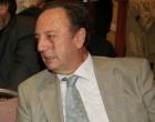 Έφυγε από τη ζωή ο πρώην υπουργός και βουλευτής Πειραιά Γιώργος Καλός