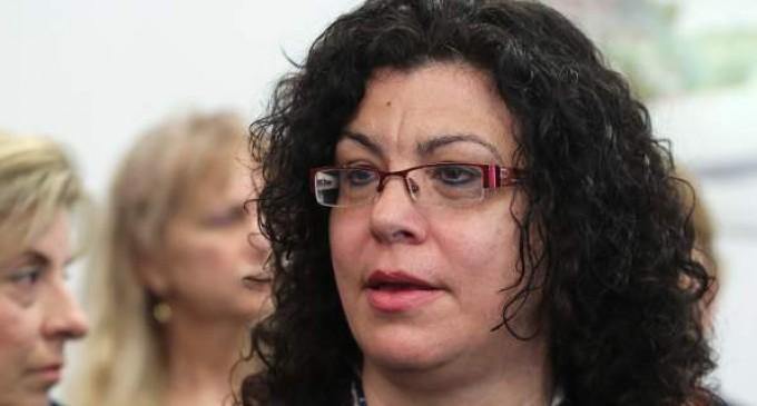 Διοικήτρια ΟΑΕΔ: Ο τουρισμός συνέβαλε στη μείωση της ανεργίας
