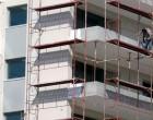 ΕΛΣΤΑΤ: Αυξήθηκαν οι τιμές των οικοδομικών υλικών τον Ιούλιο