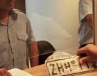 Επιστρέφει τις πινακίδες η Δημοτική Αστυνομία της Αθήνας ενόψει Δεκαπενταύγουστου