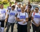Η Protect Animals Greece καλύπτει τα έξοδα για την προετοιμασία υιοθεσίας των πυρόπληκτων ζώων