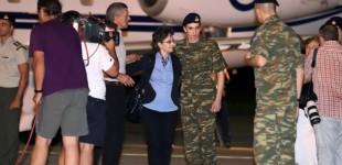 Γιατί ο Ερντογάν απελευθέρωσε τους δύο Έλληνες στρατιωτικούς; -Τι λένε οι αναλυτές