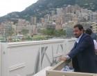 Αλέξανδρος Καλλέργης: Ο επιχειρηματίας που έχει συγκινήσει την Πάτρα με το φιλανθρωπικό και κοινωνικό του έργο