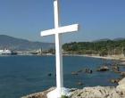 Επιστολή-σοκ από τους «αλληλέγγυους» Λέσβου: «Αφαιρέστε τους σταυρούς, ενοχλεί τους μετανάστες!»
