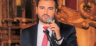 Μιχάλης Αράπης: Οι εξελίξεις στο Σκοπιανό  μετά την συμφωνία των Πρεσπών