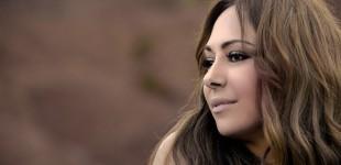 Οργή στον ΟΠΑΝ για την ΑΠΑΡΑΔΕΚΤΗ ακύρωση της συναυλίας της Μελίνας Ασλανίδου στο Βεάκειο