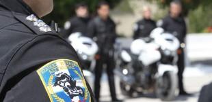 Αστυνομικός που πυροβόλησε και εγκατέλειψε σκύλο διώκεται ποινικά