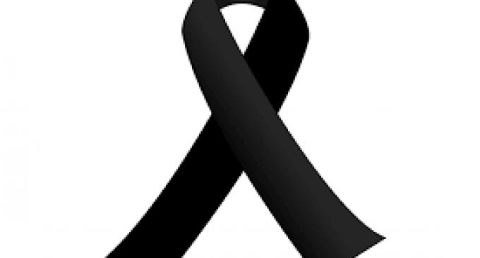 Τραγωδία! Σκοτώθηκε αστυνομικός στο ύψος του ΣΕΦ