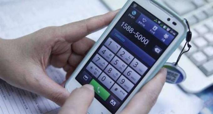 Ακριβότερες οι κάρτες κινητής τηλεφωνίας -Δείτε πόσο & που