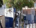Ο «Ρουβίκωνας» απαντά στην Παπακώστα: Παρακολουθούσαμε τη βρετανική πρεσβεία, ξεφύγαμε σε 13 λεπτά