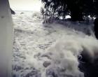 Κυκλώνας Ζορμπάς: 14 σκάφη βυθίστηκαν στην Πελοπόννησο