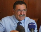 ΚΕΕΛΠΝΟ: Υψηλή η εμβολιαστική κάλυψη στην Ελλάδα