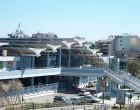 Εγκρίθηκε ομόφωνα στη συνεδρίαση του Δημοτικού Συμβουλίου, η ανάπλαση της λεωφόρου Ειρήνης στο Νέο Φάληρο