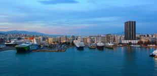 Τα τρία ιστορικά κτίρια του Πειραιά που αλλάζουν πρόσωπο και «ρόλο»