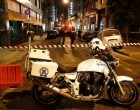 Αστυνομικοί έκαναν «πλάτες» σε ροζ κύκλωμα! Απίστευτη υπόθεση αποκαλύφθηκε στην Αρκαδία