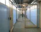 Μπλοκ στην αποφυλάκιση μεγαλεμπόρου ναρκωτικών με την «μέθοδο Φλώρου»