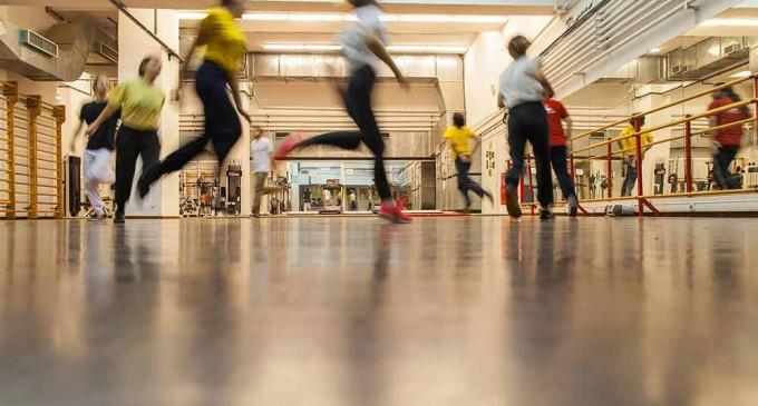 1.428 προσλήψεις για προγράμματα αθλητισμού σε ΟΤΑ -Αναλυτικά η κατανομή (ΦΕΚ)