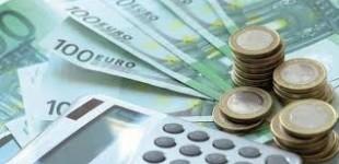 Τι αλλάζει στα δημοτικά τέλη του Πειραιά -Η πρόταση της Οικονομικής Επιτροπής που θα «μπει» προς ψήφιση στο Δημοτικό Συμβούλιο