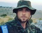 Μυστήριο με την εκτέλεση Έλληνα πολίτη στην Αλβανία – Αστυνομία: Μας πυροβολούσε μισή ώρα