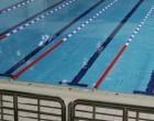Πνιγμός 29χρονης στο Κολυμβητήριο του Δήμου Καλλιθέας