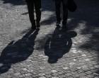 «Μαύρες ημέρες» βλέπουν 7 στους 10 νέοι εργαζόμενοι