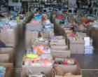 ΣΔΟΕ: Πάνω από 2 εκατ. προϊόντα-μαϊμούδες κατασχέθηκαν το 2018