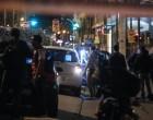 Η μαφιόζικη επίθεση στην Ακτή Κονδύλη – Έφυγε από το Τζάνειο ο Ζαμπούνης