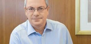 Σταμάτης Μαλέλης: «Οι κυβερνώντες πρέπει να κατανοήσουν ότι τίποτα δεν λύνεται με τον αυταρχισμό και την καταστολή»