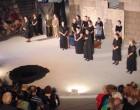 Δημιουργία Εφηβικού Τμήματος στην Θεατρική Ομάδα του Δήμου Κορυδαλλού