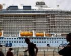 Επεκτείνονται οι βασικές λιμενικές υποδομές υποδοχής κρουαζιερόπλοιων στον Πειραιά