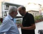 «Πυρά» Δρίτσα: Έτσι πάνε να πλήξουν την υποψηφιότητα του Νίκου Μπελαβίλα