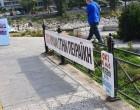«Ξεπέρασαν τα όρια», λέει ο Δήμαρχος Πειραιά – ΩΣ ΕΔΩ με τους αυτόκλητους σωτήρες της Πειραϊκής!