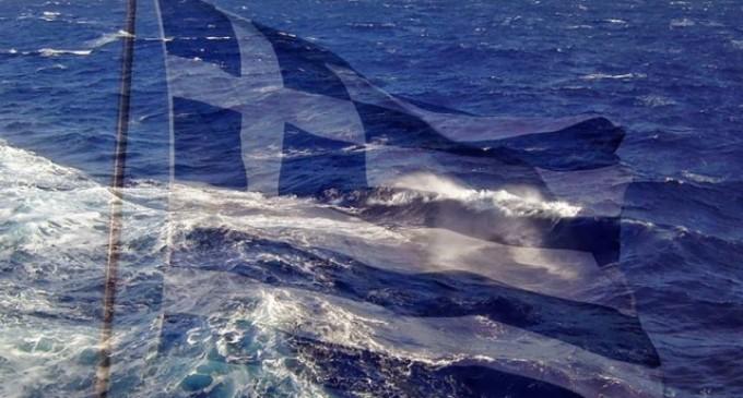 «Ξυπνήστε!» Θα φύγουν τα ΕΛΛΗΝΙΚΑ σκάφη σε άλλες σημαίες