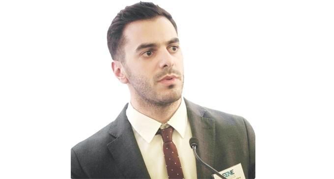 Μανώλης Χριστοδουλάκης: «Η αυτοδιοίκηση απαιτεί ανθρώπους αξιόλογους, με σοβαρά και επεξεργασμένα προγράμματα για την επόμενη μέρα»