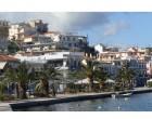 Αργοσαρωνικός: Ο Δήμος Πόρου καταθέτει αγωγή κατά του Δήμου Τροιζηνίας – Μεθάνων