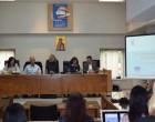 Εκδήλωση για τον έναν χρόνο λειτουργίας του Κέντρου Κοινότητας Δήμου Αγίας Βαρβάρας