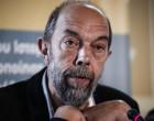 Πήρε και επισήμως το «χρίσμα» της Π.Γ. του ΣΥΡΙΖΑ ο Μπελαβίλας για υποψήφιος Δήμαρχος Πειραιά
