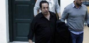Αποφυλακίζεται ο Ριχάρδος και οι οκτώ που κατηγορούνται για λαθρεμπόριο χρυσού